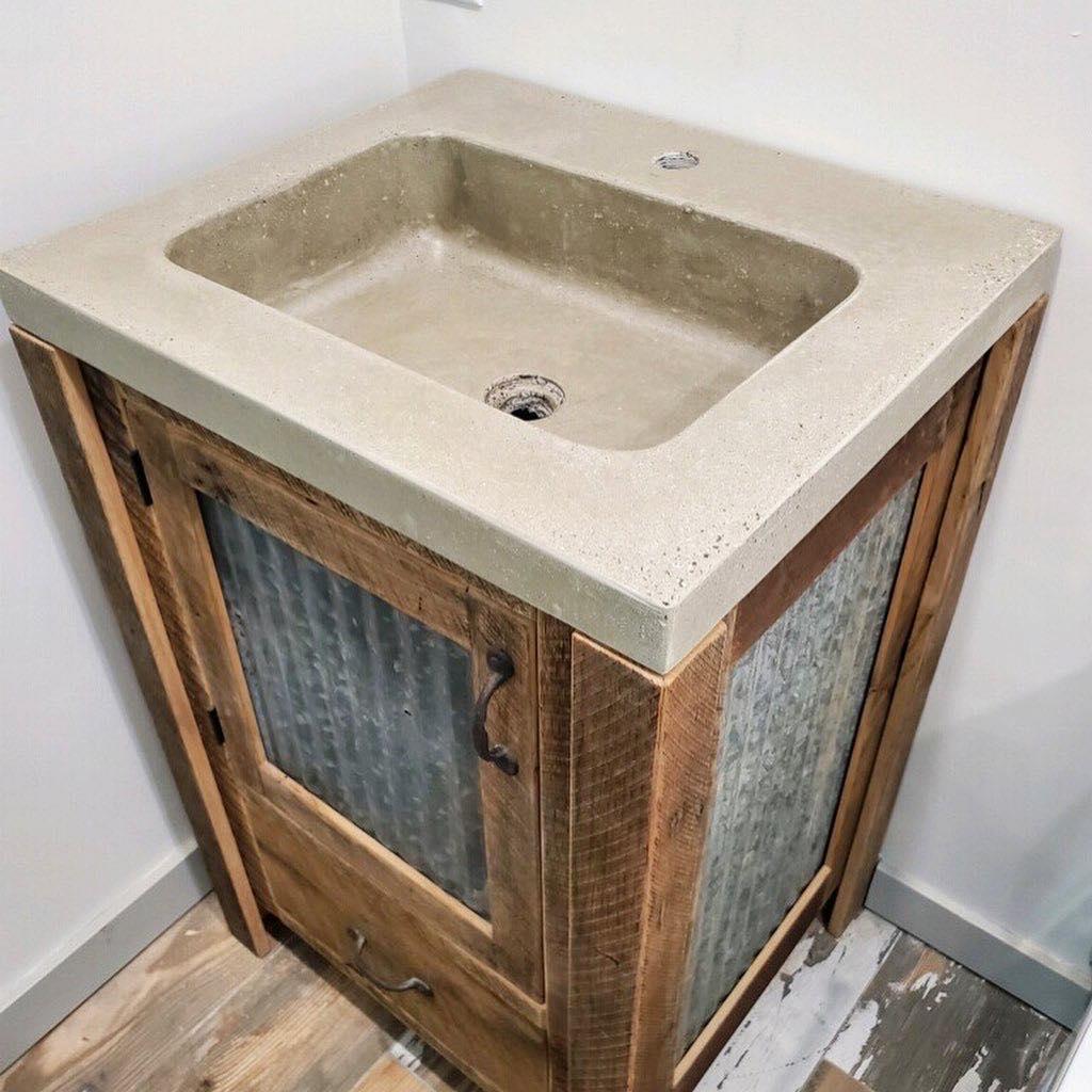 Bathroom Sink (Pompano Beach, FL)
